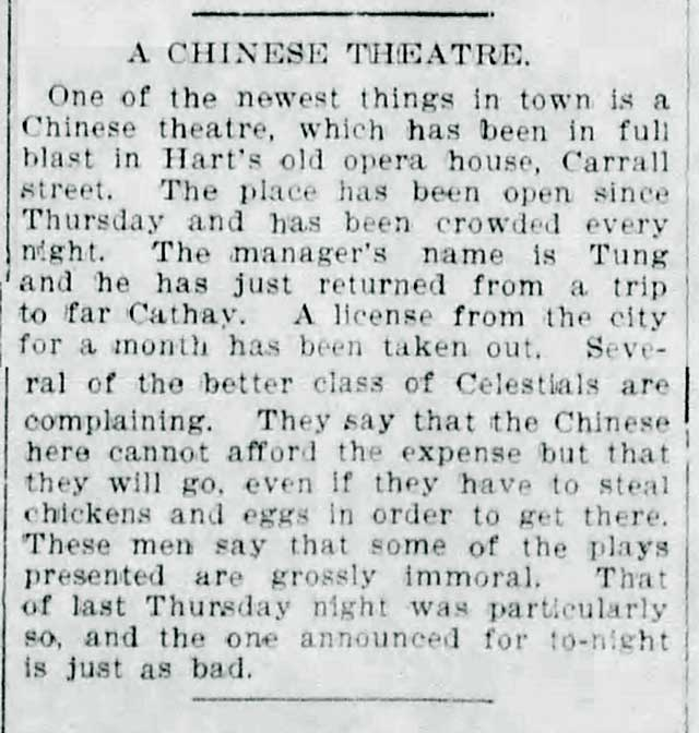 Ghost_News_FirstTheatre_Carrall_1895